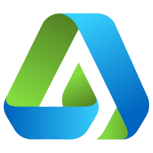 arrzion-data-systems-logo