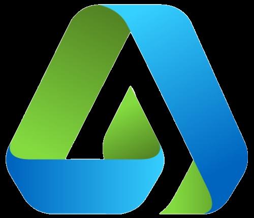 Arrzion Data Systems